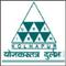 Vasantraodada Patil Institute of Management Studies and Research, Sangli