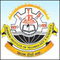 Bhiwani Institute of Technology and Sciences, Bhiwani