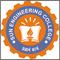 Sun Engineering College, Durg
