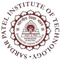 Sardar Patel Institute of Technology, Mumbai