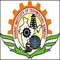 Bharat Institute of Technology, Sonipat