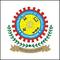 Bhagwant Institute of Technology, Muzaffarnagar
