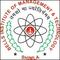 Bells Institute of Management and Technology, Shimla