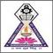 Bahubali College of Engineering, Hassan