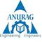 Anurag College of Engineering, Ghatkesar