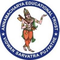 Annamacharya Institute of Technology and Sciences, Rajampet