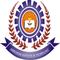 Ambedkar Institute of Technology, Delhi