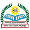 Alpha College of Engineering, Bangalore