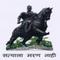 AISSMS College of Engineering, Pune