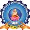 Adi Shankara Institute of Engineering and Technology, Kalady
