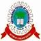 Adhiyamaan College of Engineering, Hosur
