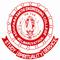 Adhiparasakthi Engineering College, Kancheepuram