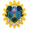 Avc College Of Engineering, Nagapattinam