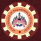 AGM Rural College of Engineering and Technology, Hubli