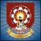 ACT College of Engineering and Technology, Kancheepuram