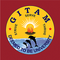 GITAM Institute of Technology, Visakhapatnam