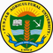 College of Agricultural Engineering and Technology, Punjab Agricultural University, Ludhiana
