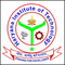 Haryana Institute of Technology, Bahadurgarh