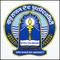 Guru Nanak Dev University Regional Campus, Sultanpur Lodhi