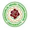 JNTUK University College of Engineering, Vizianagaram