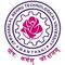 JNTUH College of Engineering, Manthani