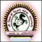 Shri Shivaji Education Society's College of Engineering and Technology, Yavatmal