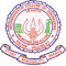 Adhiparasakthi College of Engineering, Vellore