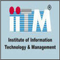 Institute of Information Technology and Management, ITM Universe, Gwalior