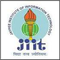 Jaypee Institute of Information Technology, Sector 128, Noida