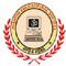 Avanthi Institute Of Engineering And Technology, Bhogapuram