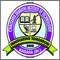 Chaitanya Bharathi Institute Of Technology, Cuddapah