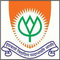 Geethanjali Institute of Science and Technology, Nellore