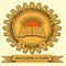 Priyadarshini Institute of Technology, Nellore