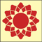 Indian Institute of Crafts and Design, Jaipur