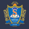 Siddhartha Institute of Engineering and Technology, Puttur