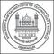 Shri Guru Ram Rai Institute of Technology and Science, Dehradun