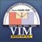Vidyasagar Institute of Management, Bhopal