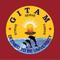 GITAM Institute of Management, Visakhapatnam