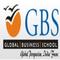 Global Business School, Hubli