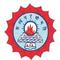 MOP Vaishnav College for Women, Chennai