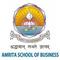 Amrita School of Business, Coimbatore
