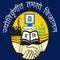University School of Management Studies, GGS IP University, Delhi