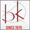 BK School of Business Management, Gujarat University, Ahmedabad