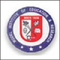 Model Institute of Education and Research, Jammu