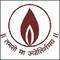NL Dalmia Institute of Management Studies and Research, Mumbai