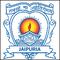 Jaipuria Institute of Management, Ghaziabad