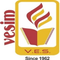 Vivekanand Education Society's Institute of Management Studies and Research, Mumbai