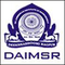 Dr Ambedkar Institute of Management and Research, Nagpur