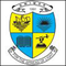 Neville Wadia Institute of Management Studies and Research, Pune