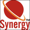 Synergy Institute of Management, Pune